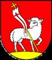 SVK Liptovská Teplička COA.png
