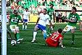 SV Mattersburg vs SC Wiener Neustadt 20110716 (26).jpg