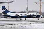 Saab 340B, Polet Flight JP7561089.jpg