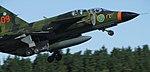 Saab SK 37E Viggen Linköping 001.jpg