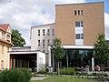 Saale-Unstrut Klinikum Naumburg.jpg