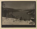 Saanich Arm in winter (HS85-10-32688) original.tif