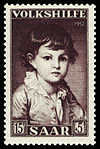 Saar 1952 338 Jean-Baptiste Greuze - Graf Stroganow.jpg