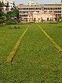 Saat Gambuj Masjid with Garden.jpg