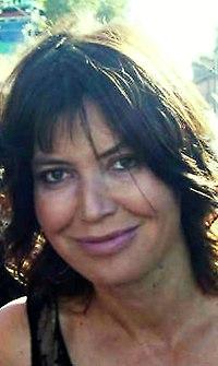 http://upload.wikimedia.org/wikipedia/commons/thumb/3/35/Sabina_Guzzanti-Venezia.jpg/200px-Sabina_Guzzanti-Venezia.jpg