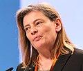 Sabine Weiss CDU Parteitag 2014 by Olaf Kosinsky-3.jpg
