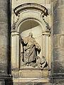 Sachsen, Dresden, Hofkirche NIK 7095.JPG