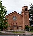 Sacred Heart Catholic Church - Medford Oregon.jpg