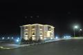 Sadarak Heyderabad Night.png