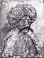 Sadeler Persian Ambassador.JPG