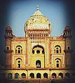 Safdurjung Tomb Delhi.jpg