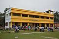 Sagar Sangha Stadium Bhavan - Baruipur - South 24 Parganas 2016-02-14 1271.JPG