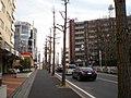 Saginuma - panoramio - kcomiida (1).jpg