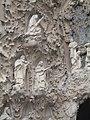 Sagrada Familia detail 4 - panoramio.jpg