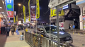 Sai Yeung Choi Street South booth 20201211.png