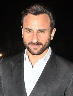 Saif at 2014 Stardust.jpg