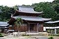 Saifukuji04s3200.jpg