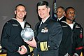 Sailor of the Year luncheon 140228-N-IK959-491.jpg