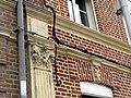 Sains-en-Amiénois façade.jpg
