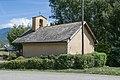 Saint-Alban-d'Hurtières - 2018-08-26 - IMG 7361.jpg