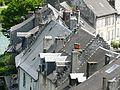 Saint-Béat toits.JPG