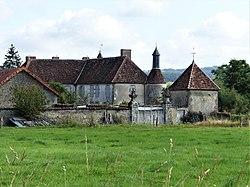 Saint-Fiel château (1).jpg