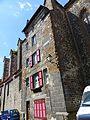 Saint-Flour - Maison - rue Sorel 18 (pas dans liste) (1-2016) P1040740.jpg