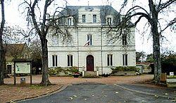 Saint-Genest d'Ambière.jpg