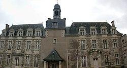 Saint-Georges-sur-Loire mairie.JPG