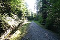 Saint-Gervais-les-Bains (50926984876).jpg