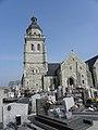 Saint-Gilles-Pligeaux (22) Église 03.JPG
