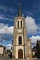 Saint-Jean-sur-Erve - Église Saint-Jean-Baptiste.jpg