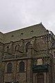 Saint-Malo 130512-53 - Chapelle Saint-Benoît.jpg