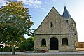Saint-Martin-des-Bois-112-Kirche-2008-gje.jpg