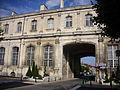 Saint-Mihiel - abbaye (6).JPG