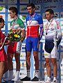 Saint-Omer - Championnats de France de cyclisme sur route, 21 août 2014 (D23).JPG