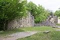 Saint-Quentin-Fallavier - 2015-05-03 - IMG-0234.jpg