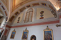 Saint-Sorlin d'Arves - 2014-08-27 - iIMG 9845.jpg