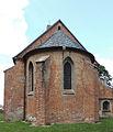 Saint Florian church in Domaniew-006.JPG