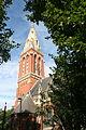 Saint John The Divine Kennington 9.jpg