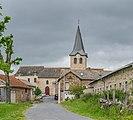 Saint Lupus church in Jouels 01.jpg