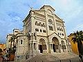 Saint Nicholas Catedral - panoramio.jpg