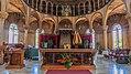 Saint Peter and Paul Cathedral, Paramaribo (31087478891).jpg