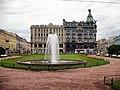 Saint Petersburg Singer House IMG 57061280.jpg