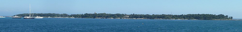 Saint honorat panorama.JPG