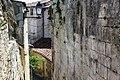 Saintes O (137547373).jpeg