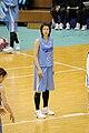 Sakuragi chika.jpg