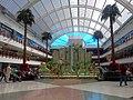 Sala Central del Centro Comercial Las Américas, Maracay, Venezuela - panoramio.jpg
