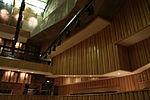 Sala anfiteatro de la Usina del Arte (7257042330).jpg