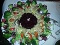 Salade composée légumes Bio.jpg
